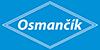 Akvaristika Osmančík Ostrava