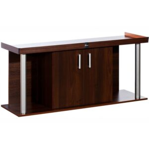 Akvarijní stolek Comfort 160x60